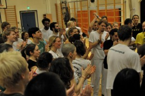 capoeira-meeting-copenhagen-2010-0342